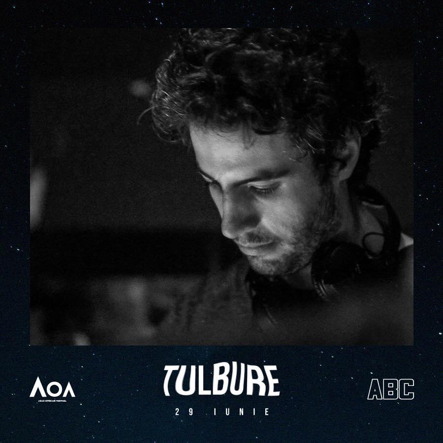 Tulbure